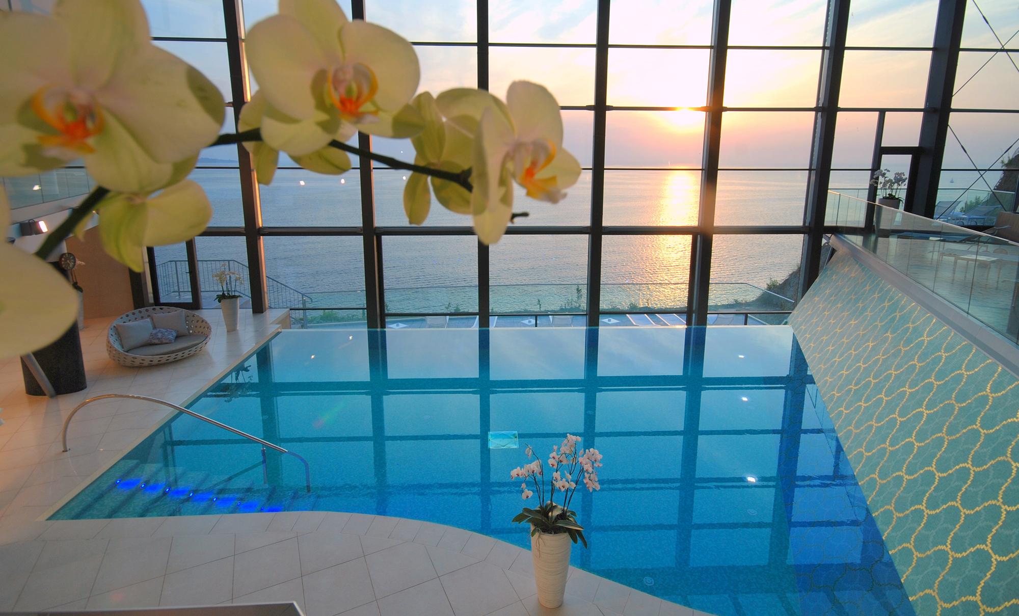 grand-hotel-bernardin-paradise-spa-panorama-bazen-1-1
